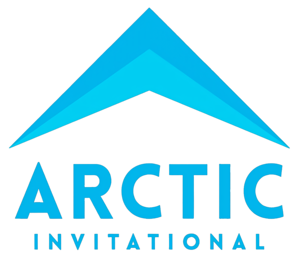 Arctic Invitational 2019