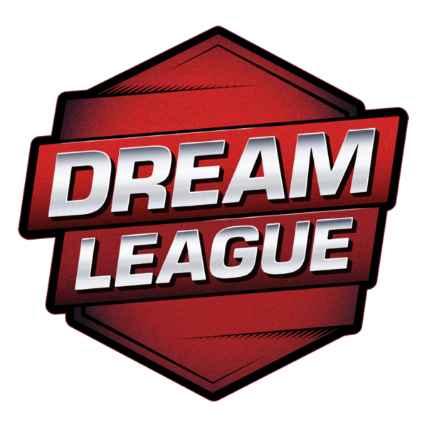 DreamLeague Season 12