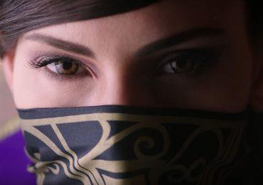 Вышел новый Live-Action трейлер Dishonored 2
