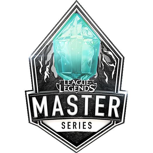LMS Regional Finals 2019