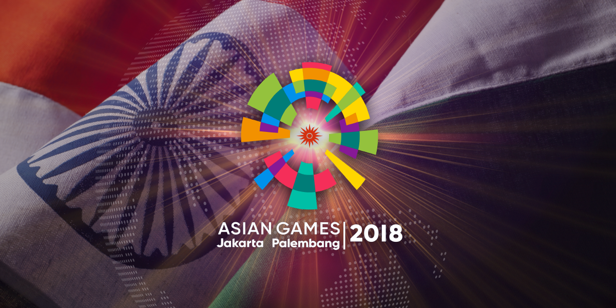 asian games Monitor schedules, news and results of your favorite filipino athletes in the 2018 asian games.