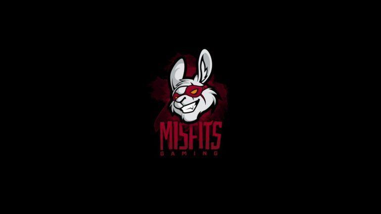 Misfits Gaming надеется вернутся в CS: GO