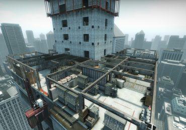 разбор карты vertigo