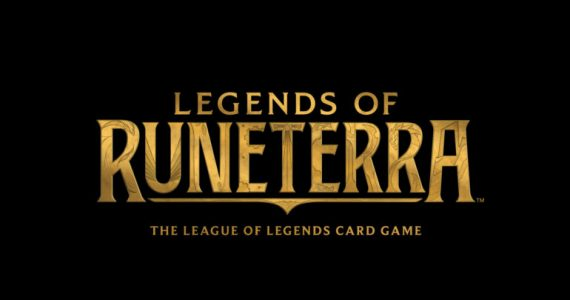 Топ колод Legends of Runeterra