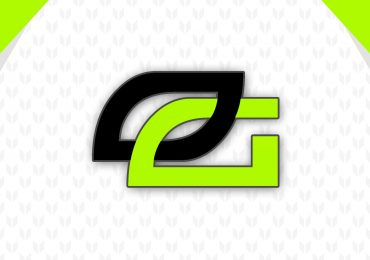 OpTic Gaming состав CS: GO распущен