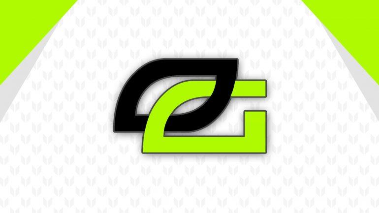 OpTic Gaming состав CS: GO распущен