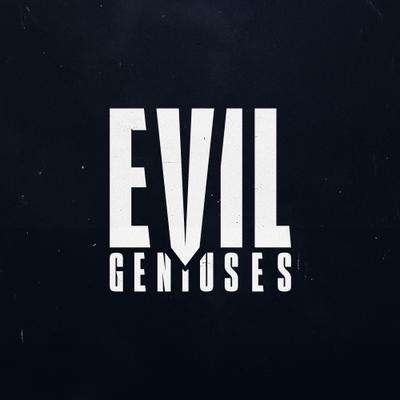 Elil Geniuses логотип