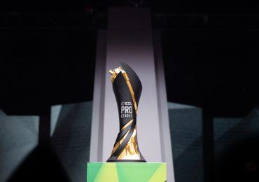 ESL Pro League Season 11 Finals
