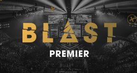 BLAST Premier Spring 2020