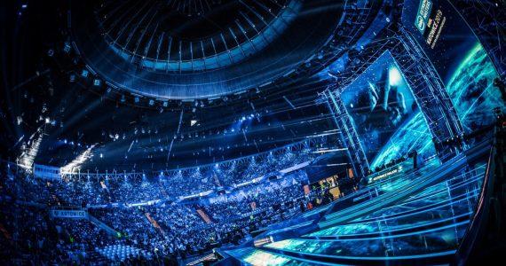 Аутсайдеры и фавориты IEM Katowice 2020