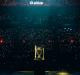 Анонсирован Moche XL Esports 2020