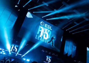 подробности 12-го сезона ESL Pro League