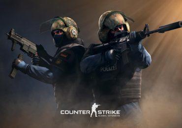 улучшить свою игру в CS:GO