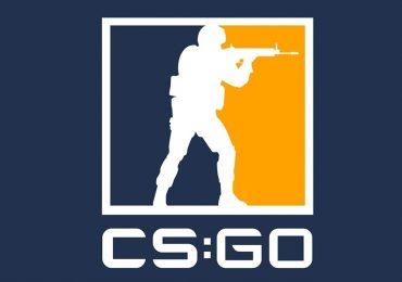 второе обновление CS:GO