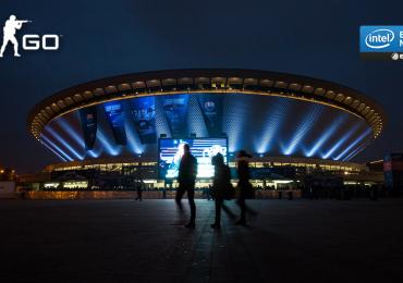 Итоги третьего игрового дня IEM Katowice