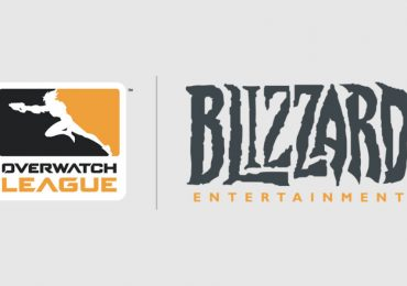 Матчи Overwatch League