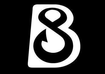 B8 уступила Team Secret в групповом этапе WePlay! Dota 2 Tug of War: Mad Moon
