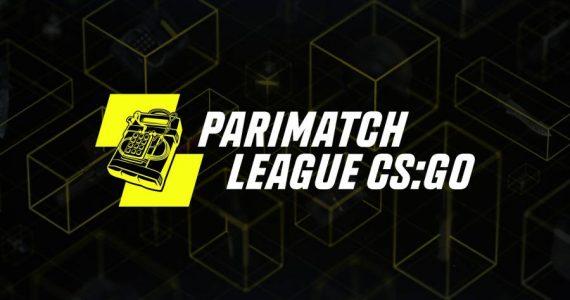 StarLadder и Parimatch проведут турнир