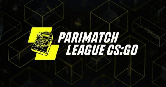 Syman, pro100 и Gambit Youngsters приглашены на Parimatch League