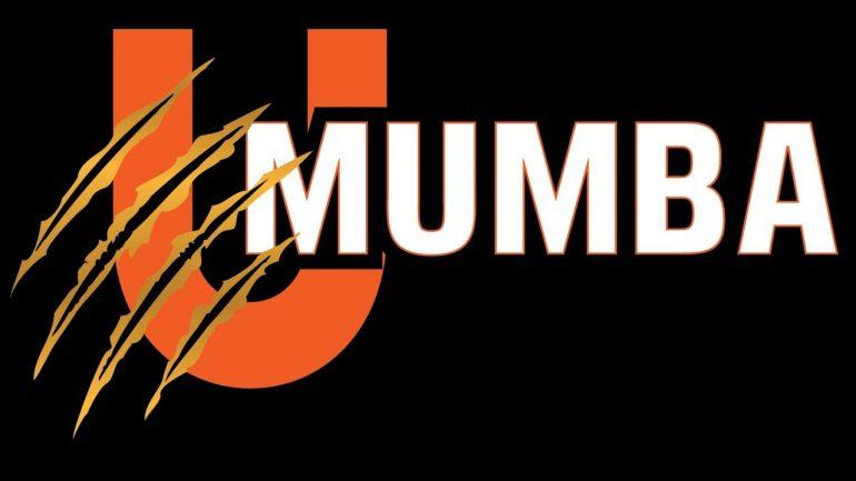 U Mumba Esports покидает CS:GO