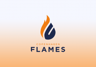 Copenhagen Flames может заменить BIG