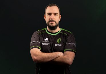 Sprout возвращается к немецкому составу