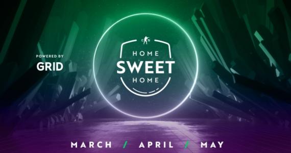 состав участников Home Sweet Home Cup