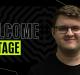 Chaos подписали Voltage