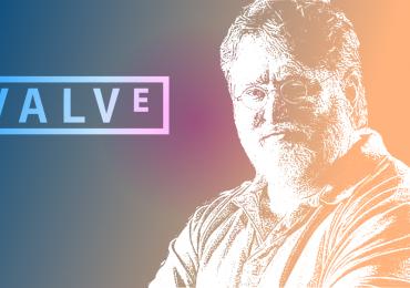 Отношение Valve к конкурентной целостности