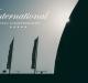 Valve перенесли The International